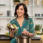 lisa casali, green influencer italiani