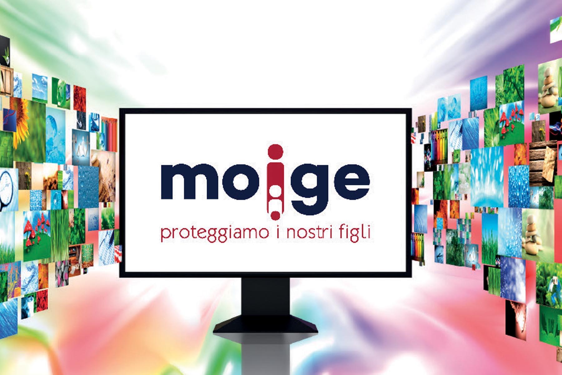 Premio Moige 2021